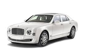 bentley mulsanne white interior bentley mulsanne