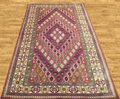 Exclusive Oriental Rugs Exclusive Oriental Carpets And Innovative Modern Rugs In Different