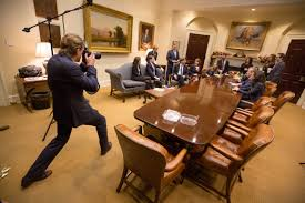 behind the scenes in the west wing politico magazine