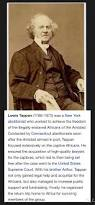 75 best slavery and emancipation abolitionists agents in the