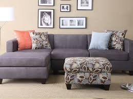 sofa 30 good looking large sectional sofas with recliners