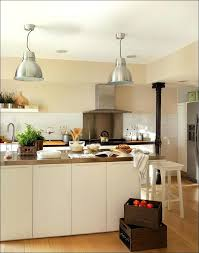 Kitchen Pendant Lighting Fixtures Pendant Lights Kitchen Over Island U2013 Nativeimmigrant