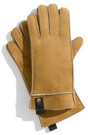 ugg gloves sale usa ugg genuine shearling gloves nordstrom