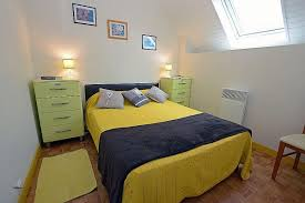 chambres d hotes ouessant chambre beautiful chambres d hotes ouessant chambres d hotes