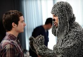 wilfred costume jason gann wilfred collider
