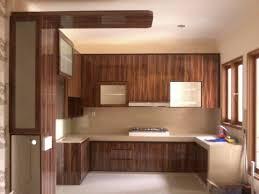 Daftar Harga Kitchen Set Minimalis Murah Harga Jual Kitchen Set Minimalis 0857 1768 1534 Pabrik Kitchen