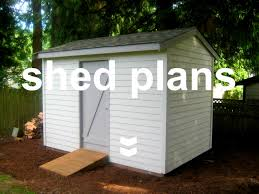 apartments awesome shed garage plans how build home garden live
