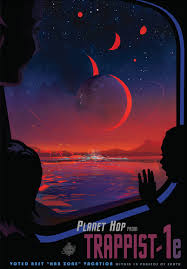 How Many Years Is A Light Year Exoplanet Exploration Planets Beyond Our Solar System Largest