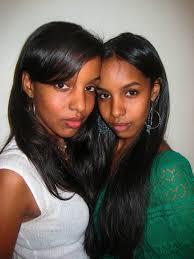 somalia women most beautiful ladies in africa u2013 great lakes voice