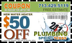 Plumber Estimate by Discount Plumber Services In Affordable Plumber In Tx