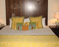 home decoration for diwali diwali home decoration to give your interior a new look