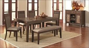 formal dining room sets for 12 prepossessing 25 formal dining room sets for 12 decorating