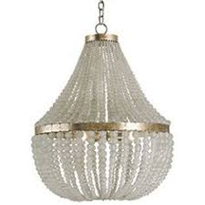 How To Make A Beaded Chandelier Trend Report Beaded Chandeliers Beaded Chandelier Chandeliers