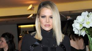 khloe kardashian is unrecognizable in this new pic stylecaster