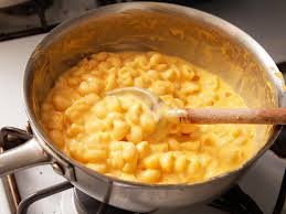 Easy Macaroni Cheese by The Food Lab 15 Minute Ultra Gooey Stovetop Mac And Cheese
