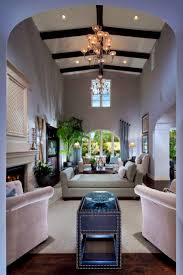 Living Room Furniture Layout Tool Bedroom Cute Narrow Living Rooms Long Extraordinary Cottage Room
