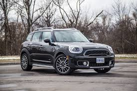 saab convertible black review 2017 mini john cooper works convertible canadian auto review
