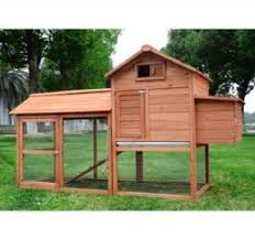 Best Backyard Chicken Coops by Top 10 Best Chicken Coops Reviews In 2017 Toppro10
