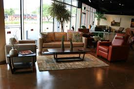 Leather Sofas And Chairs Urban Leather Custom Leather Furniture Store Offering Leather