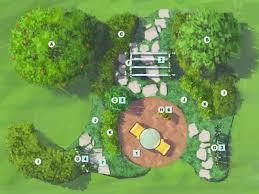 how to plan a fruit garden in florida hgtv