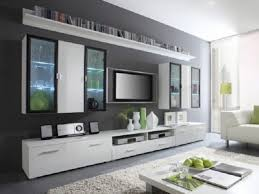 living living room ideas with fireplace and tv bathroom door