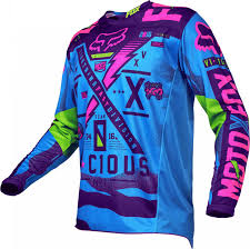 180 vicious limited edition youth jersey for sale in tracy ca