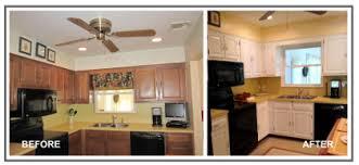 best kitchen upgrades to attract buyers sonoran lauren