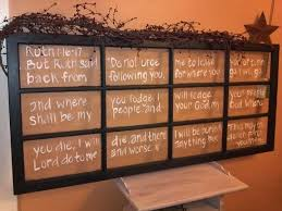 Old Barn Wood Wanted Best 25 Old Barn Windows Ideas On Pinterest Farm Picture Frames