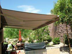 Awning Amazon 84 Best Awnings Images On Pinterest Awning Patio Garden Ideas