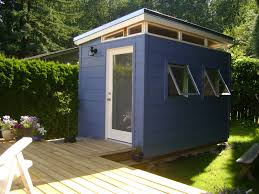 She Shed Kit Best 25 Shed Kits Ideas On Pinterest Garden Shed Kits Storage