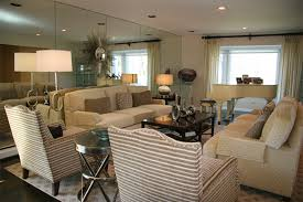 Long Island Interior Designers Interior Decorator Long Island With Long Island Interior Design