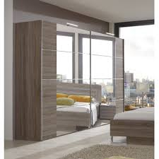 Dark Oak Bedroom Furniture Freedom Bedroom Furniture Piazzesi Us