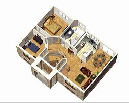 home design images simple indian simple home design plans best of awesome indian simple home