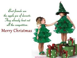 merry christmas poems merry christmas wishes u0026 images