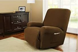Comfortable Recliners Reviews Top 10 Recliner Slipcovers Of 2017 Review