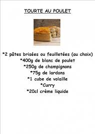 cours cuisine bayonne cours de cuisine bayonne cours de cuisine bayonne with cours de