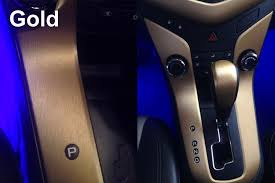 Vinyl Car Interior 50 152cm Pvc Adhesive Vinyl Wrap Proofwater Body Sticker