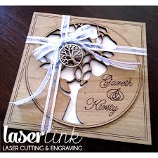 personalized wedding invitations free personalized wedding invitations futureclim info