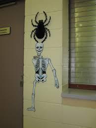 Halloween Hangman Skeleton Game Family Math Night Mrrgteacher