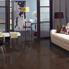 3 1 4 in high gloss collection by somerset hardwood flooring