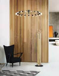home decor floor lamps the thanksgiving home decor ideas you u0027ve been waiting for
