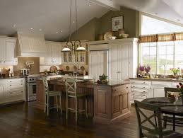 custom kitchen cabinets designs i brookhaven kitchen cabinets i