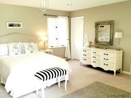 Small Bedroom Lighting Ideas Small Bedroom Decoration Ideas Asio Club