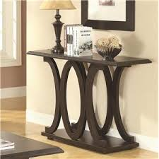 c sofa table shop sofa tables wolf and gardiner wolf furniture