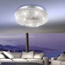 Deckenlampen Wohnzimmer Modern Deckenlampe Wohnzimmer U2013 Abomaheber Info