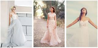design your own wedding dress custom couture design your own wedding dress luxury ready 2