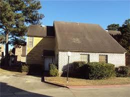 kenner la apartments for rent realtor com