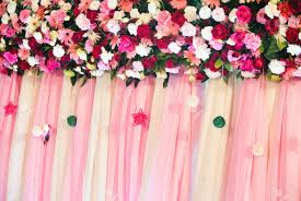 wedding photo booth backdrop wedding photo booth backdrop background stock photo picture and