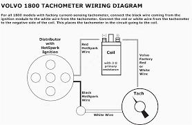 vdo wiring diagrams wiring diagrams