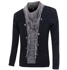 designer pullover 2017 fashion new designer hoodies fashion brand pullover